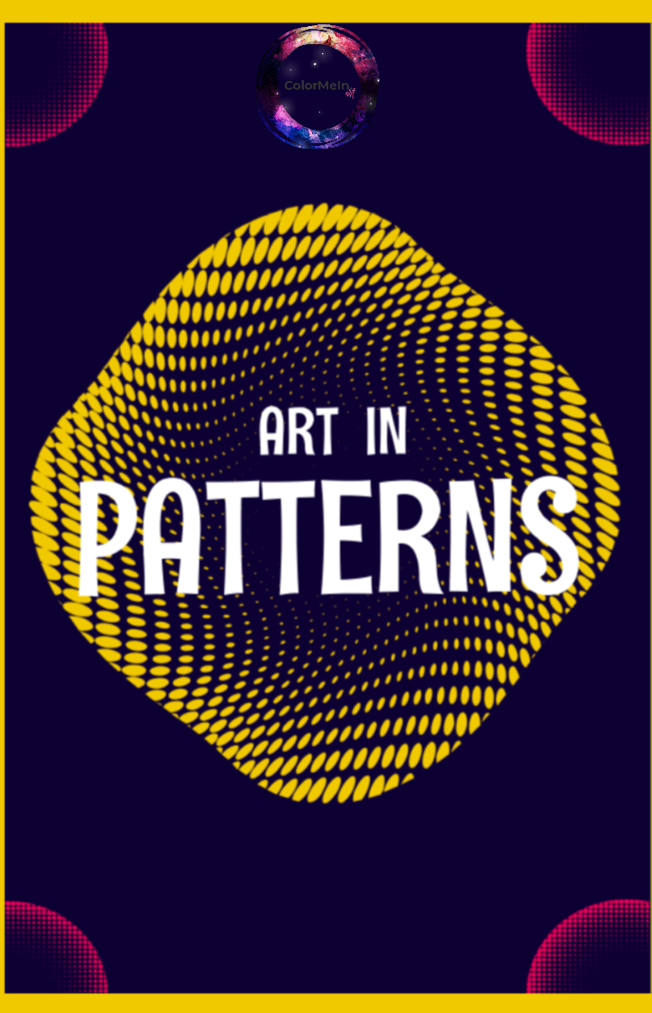 Art In Patterns