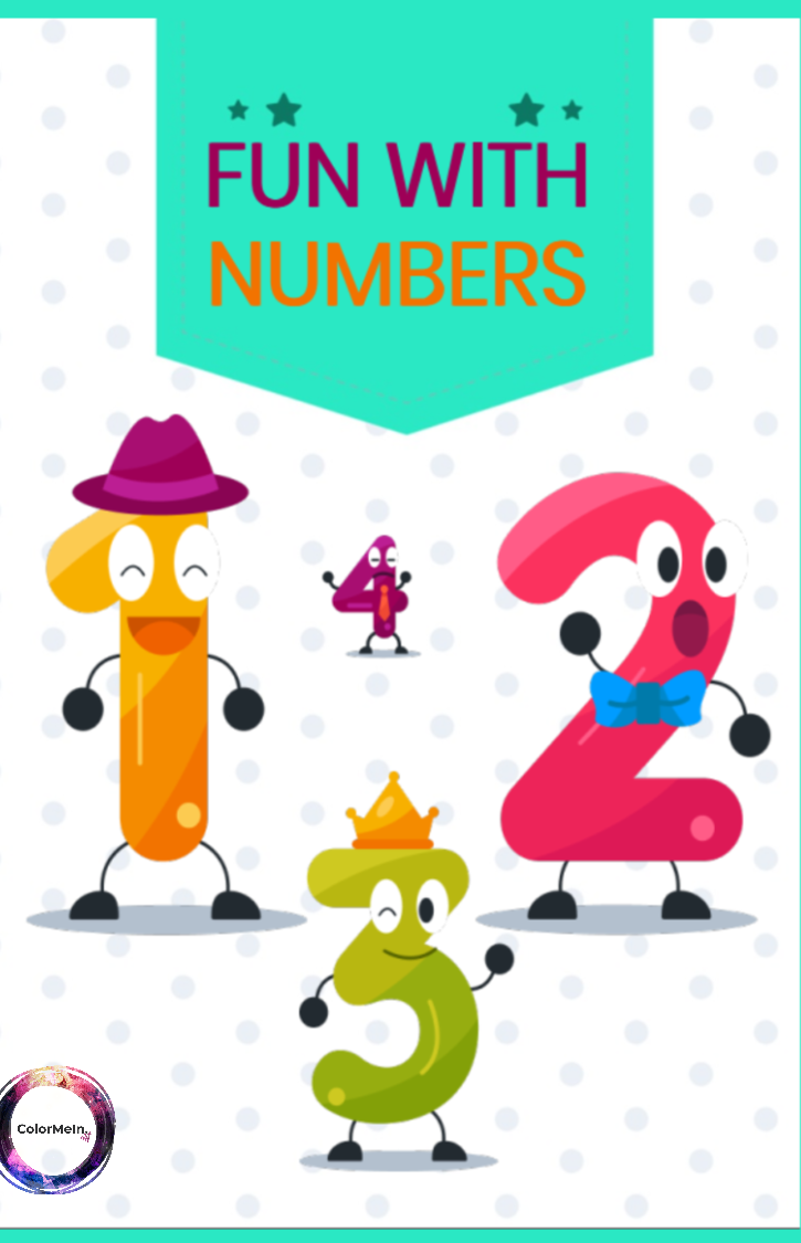 https://colormein.art/wp-content/uploads/2020/04/FunWithNumbers750x1125-725x1125.png